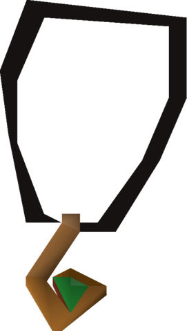 File:3rd age amulet detail.png