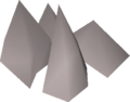 Silver rock.png