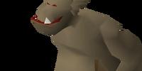 Kraka