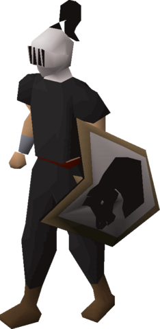 File:Heraldic helm (Horse) equipped.png