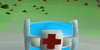 Box of Health