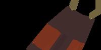 Team-43 cape
