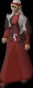Elizabeth (Piscarilius)