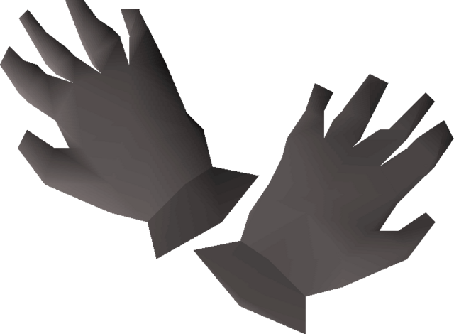 File:Iron gloves detail.png