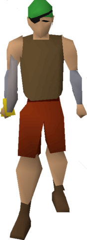 File:Pirate (Catacombs of Kourend).png