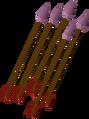 Amethyst arrow detail.png