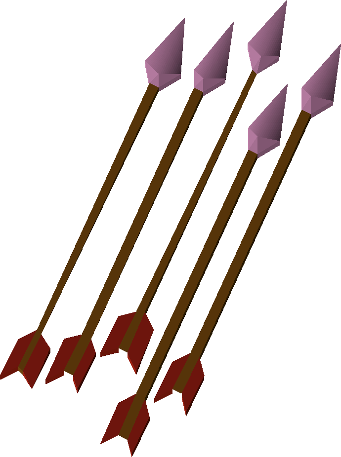 amethyst arrow old school runescape wiki fandom fireworks clip art free pictures fireworks clipart free animated