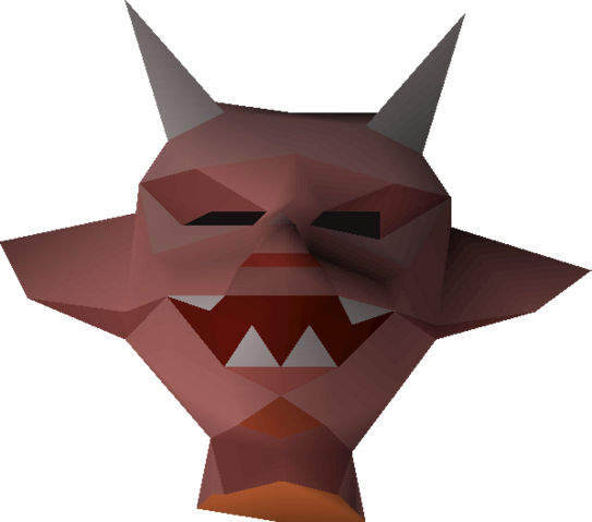 File:Ensouled imp head detail.png
