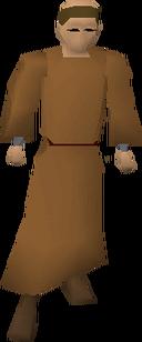 Monk (Lost City)