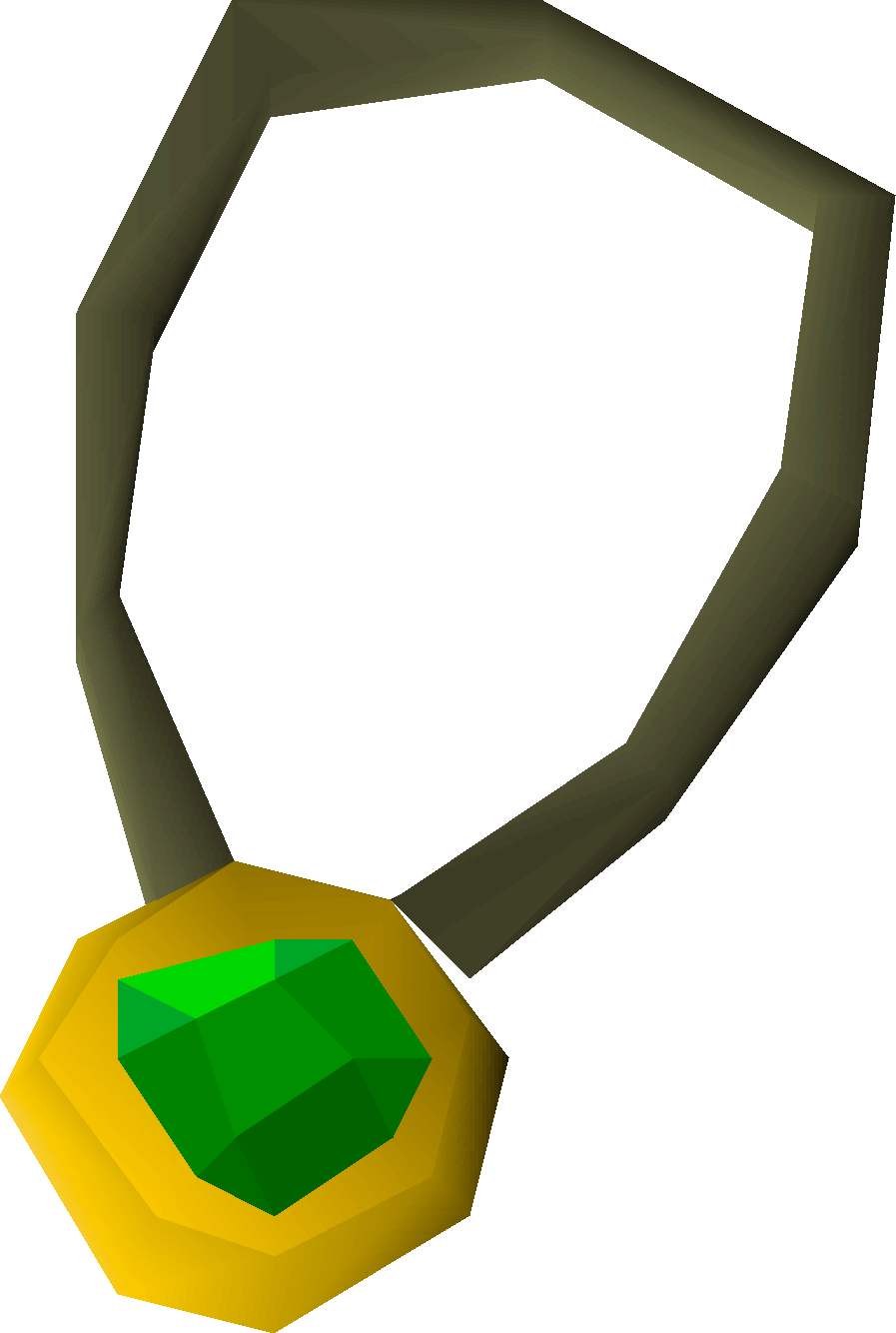 File:Amulet of nature detail.png