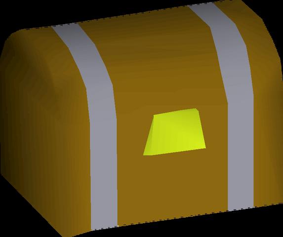 File:Casket detail.png