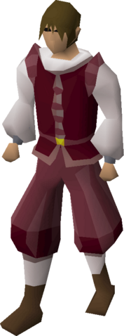 File:Red elegant clothing (male) equipped.png