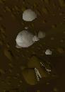 File:Explosive rock.png