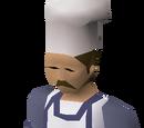 Cook (Lumbridge)