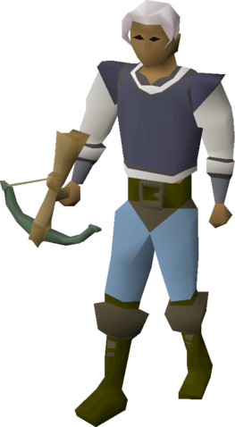 File:Adamant crossbow equipped.png