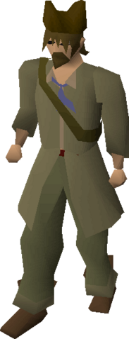 File:First mate 'Davey-boy'.png