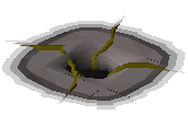 File:The Catacombs of Kourend newspost.png