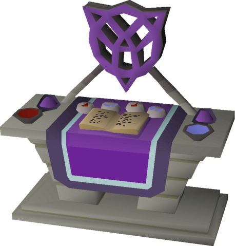 File:Dark altar (POH) built.png