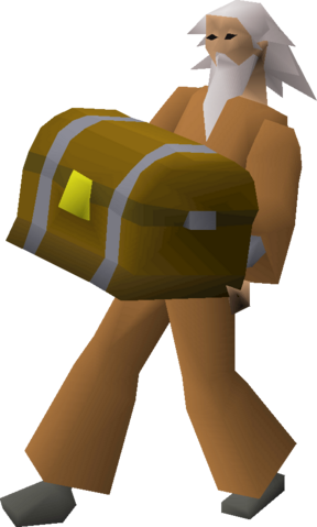 File:Heavy casket equipped.png
