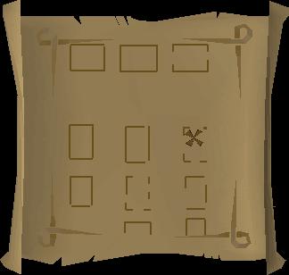 File:Map clue West Ardougne.png