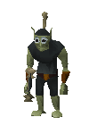 File:Cave goblin guard.png