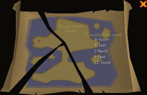File:Treasure map read.png