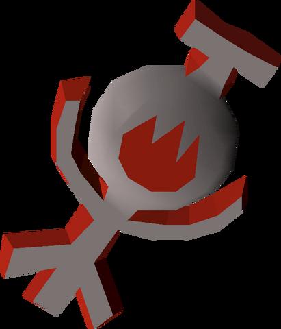 File:Fire talisman detail.png