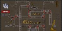 Haunted Mine/Quick guide