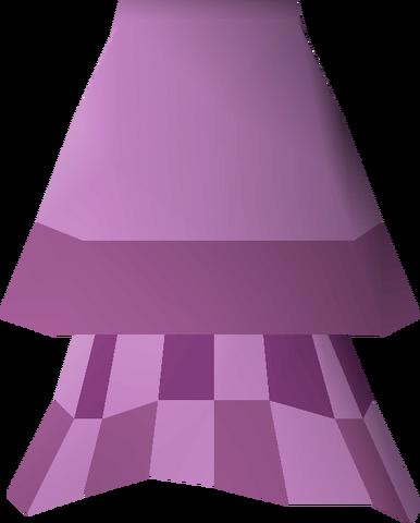 File:Pink elegant skirt detail.png
