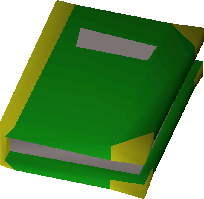 File:Book of balance detail.png