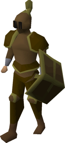File:Bronze trimmed set (lg) equipped.png