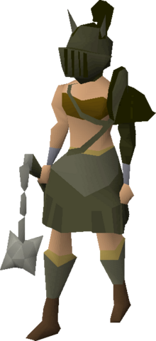 File:Verac's armour (female) equipped.png