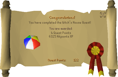 File:Witch's House reward scroll.png