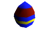 File:Content Poll 31- Easter Holiday Event newspost.png