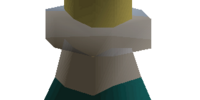 Hunter potion