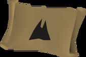 Nardah teleport detail