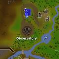 Observatory professor location.png