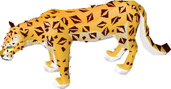 File:Male amur leopard.png