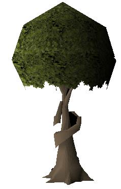 File:Swaying tree.png