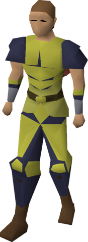 File:Decorative ranged armour equipped.png