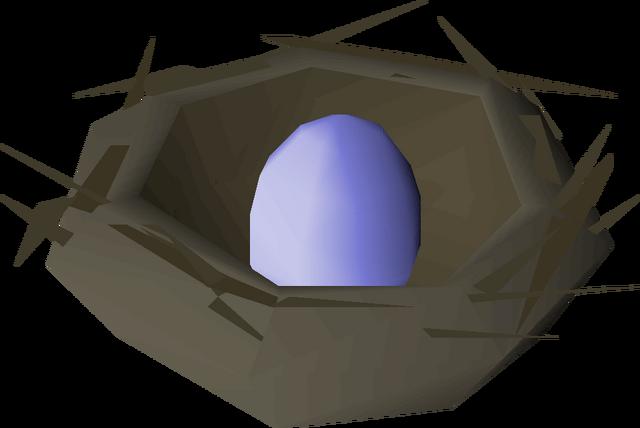 File:Bird nest (blue egg) detail.png