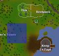 Sherlock map.png