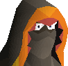 Pyromancer hood chathead.png