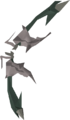 3rd age bow detail.png