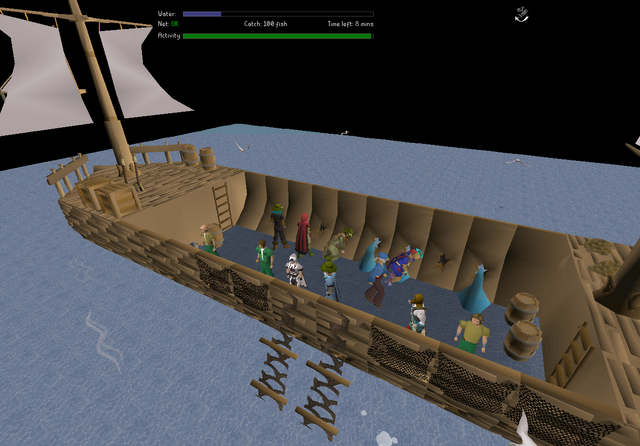 File:Fishing Trawler.png