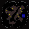 Disciple of Yama (chasm) location.png