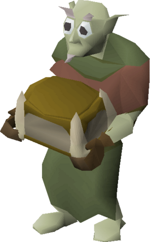 File:Crate goblin.png