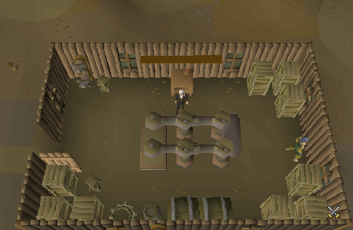 File:Cryptic clue - dig piscatoris colony.png
