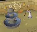 Melting ice fountain.png