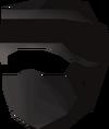 Shayzien helm (1) detail